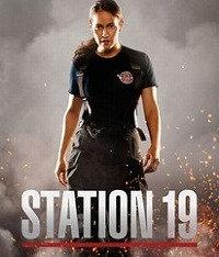 station192