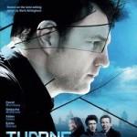 thorne2
