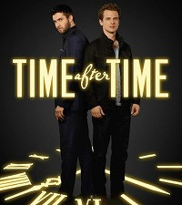 timeaftertime2