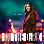 inthedark2019-2