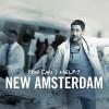 newamsterdam2