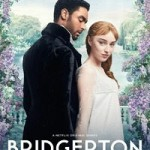 bridgerton2