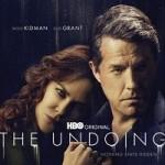 theundoing2