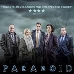 paranoid2